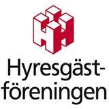 logo HGF