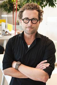 Magnus Thure Nilsson