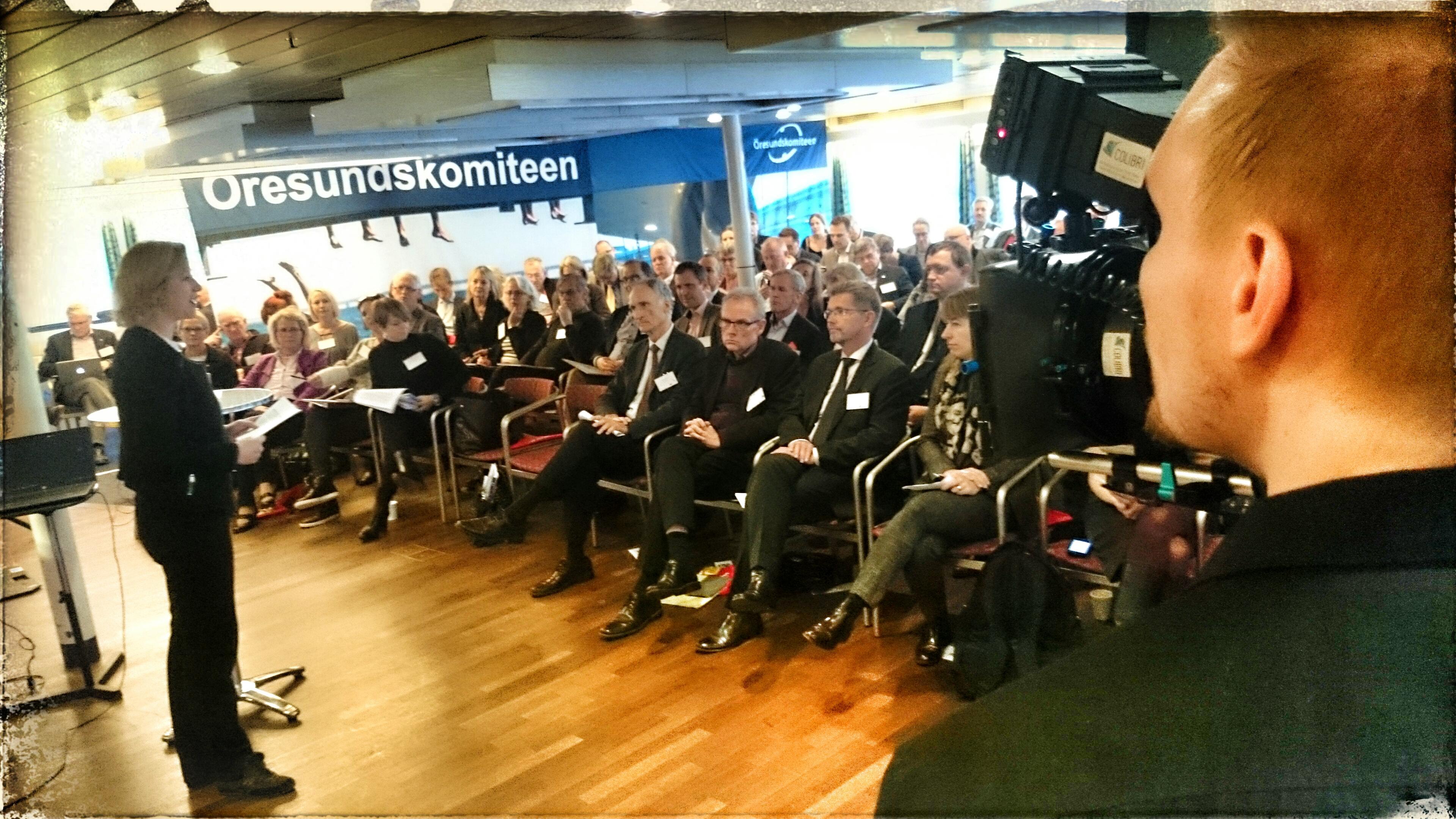bordeller i köpenhamn 2014 film  video