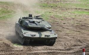 500px-Strv122_3_1