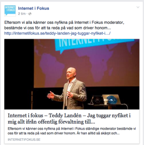 FB-screen #IIF2015