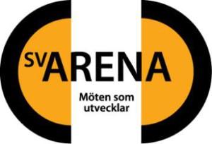 logo SV Arena
