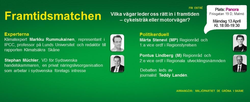 150413 inbjudan MP-debatt
